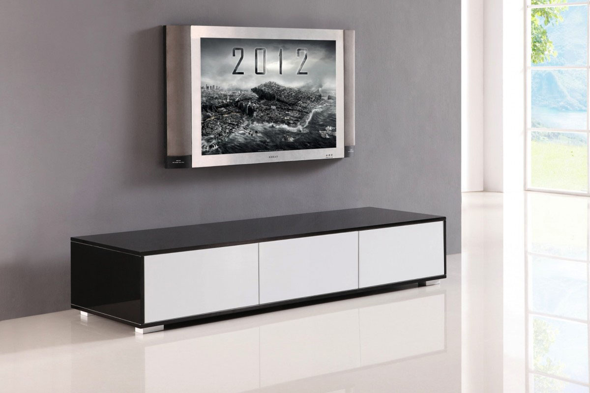 Modern Tv Base Designer Contemporary Flat Screen Tv Stands Exclusive