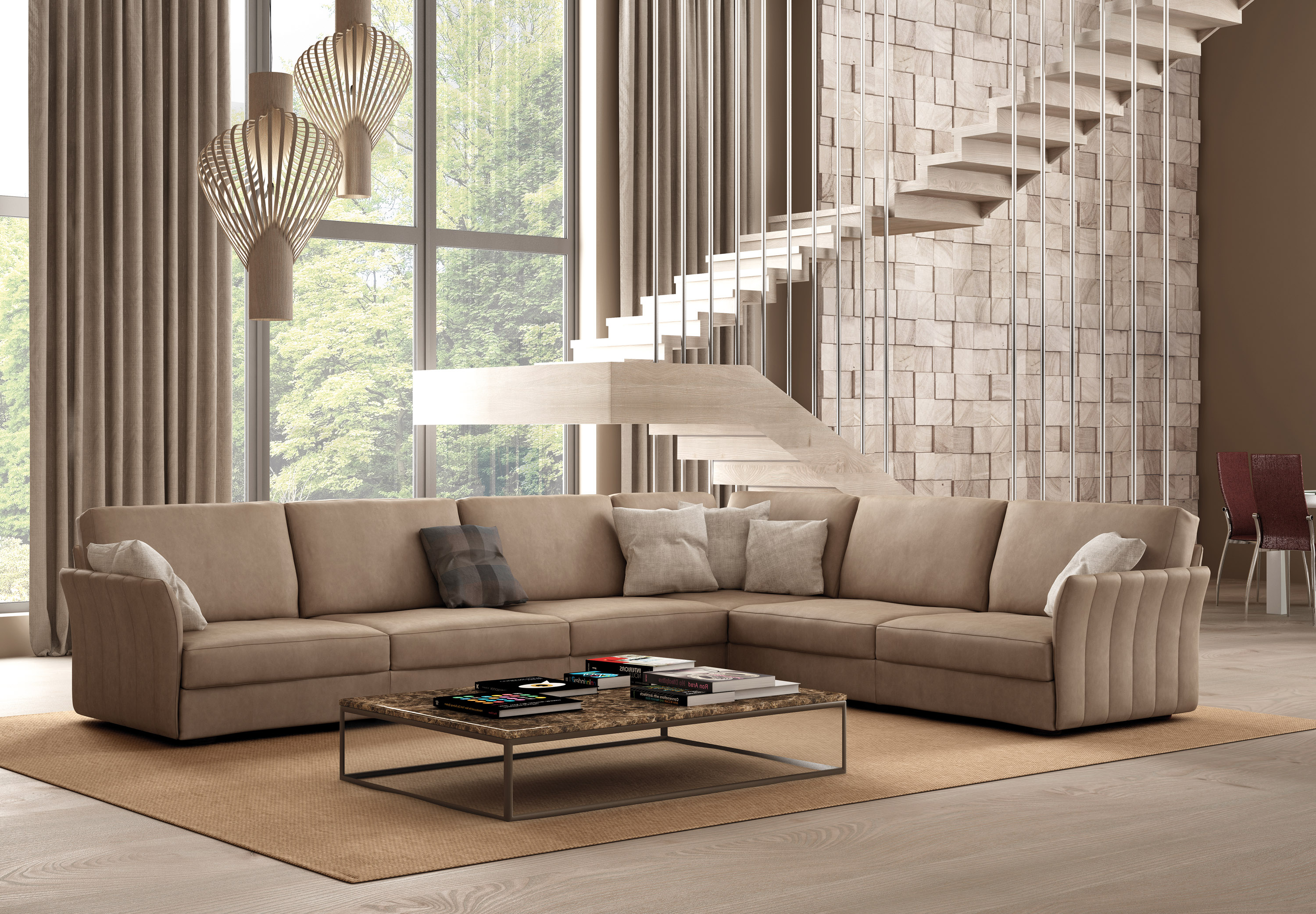 Modern Luxury Sectional Sofas Luxury Leather Sectional Sofas Luxury Modern Leather Sofa