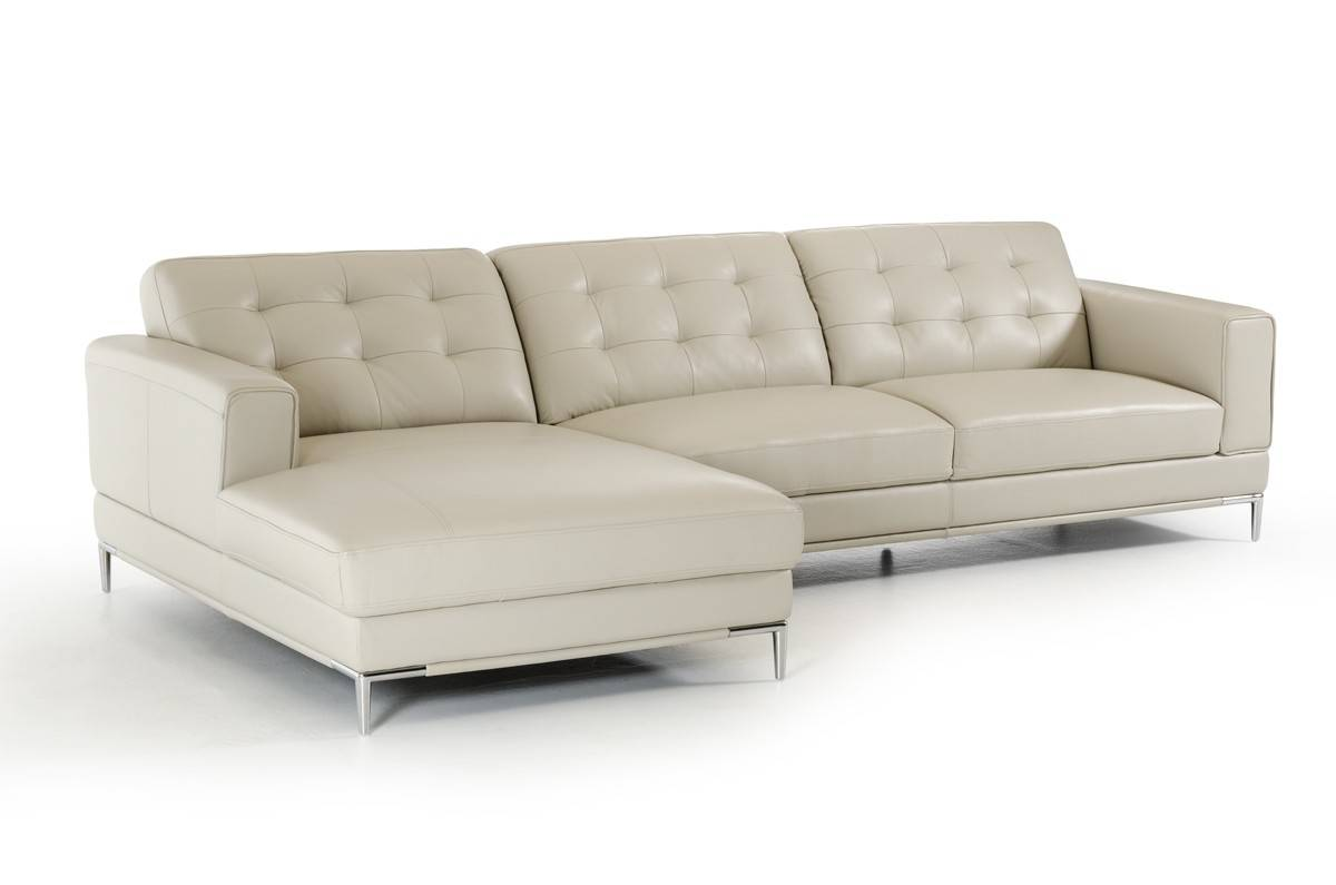 Italian Sofa Auckland Refined Modern Genuine Italian Sectional Elizabeth New