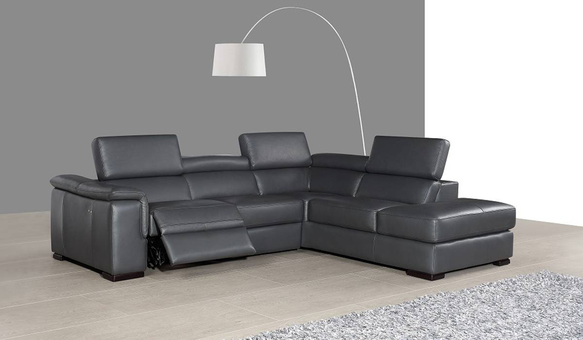 Sofa L Images Unique Corner Sectional L Shape Sofa