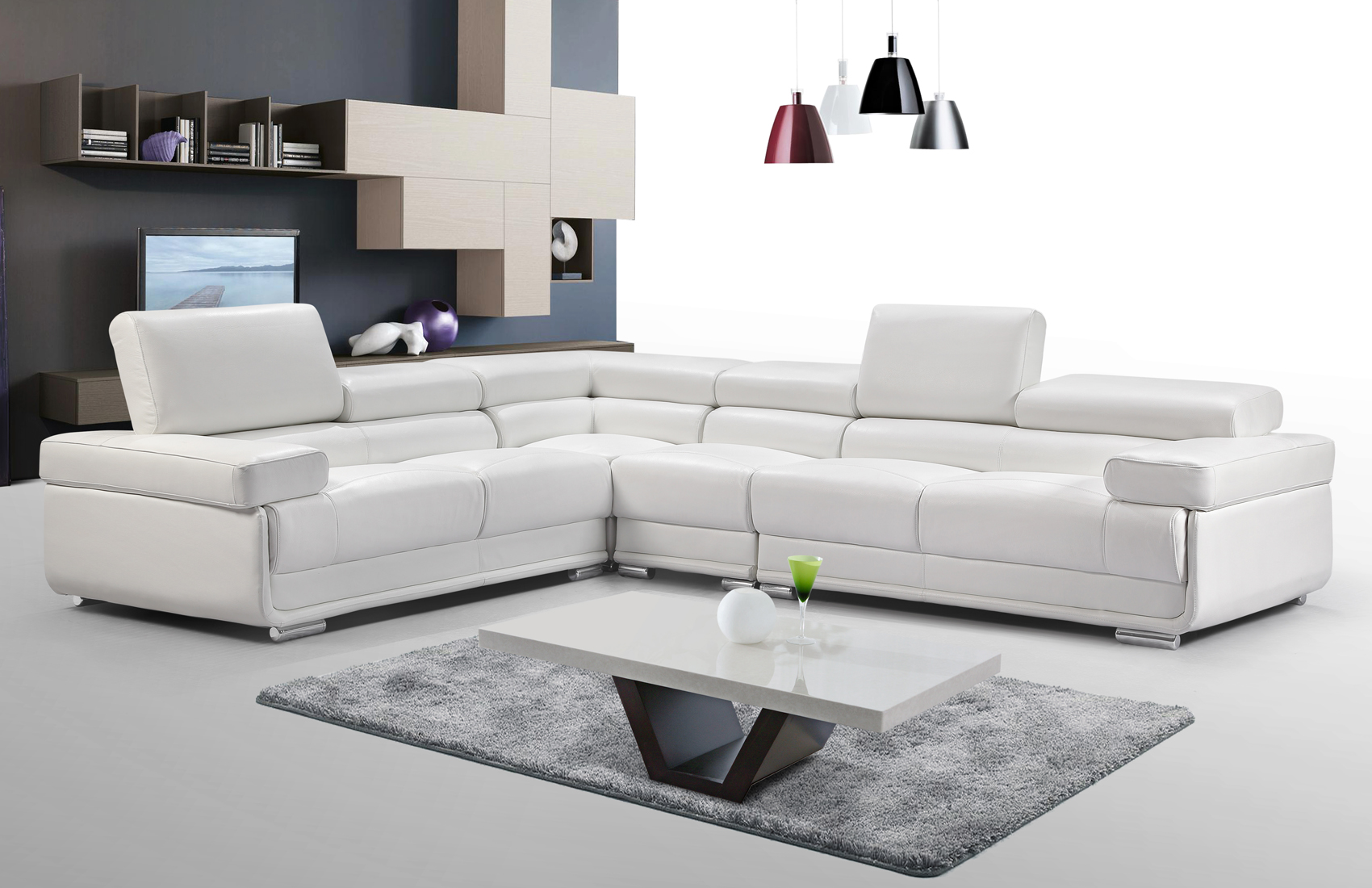 Furniture Stores In Denver Co Elegant Corner Sectional L Shape Sofa