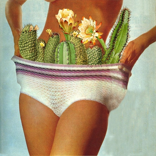 Eugenia Loli - Weight Loss Wrap