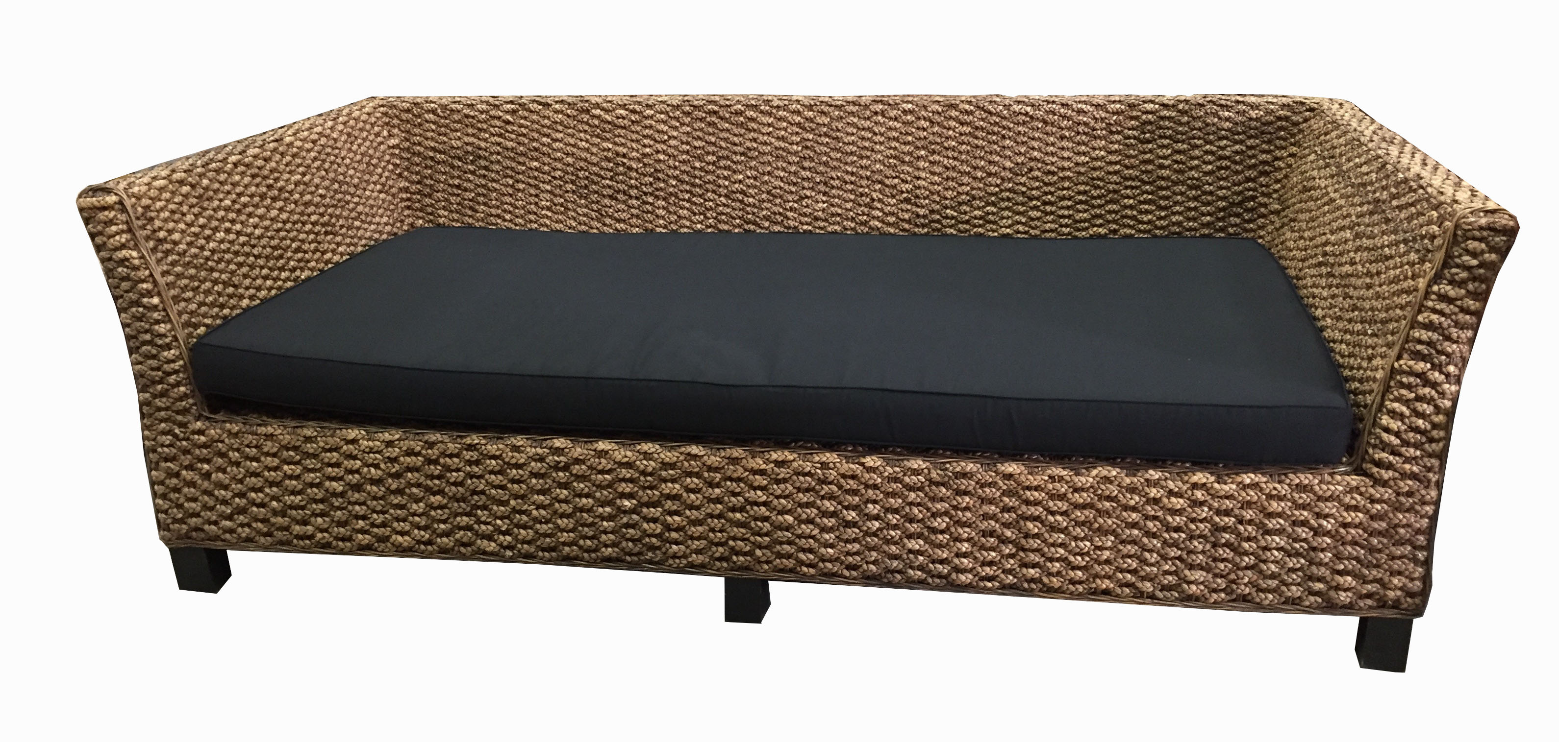 Outdoor Daybeds For Sale Imported Indonesian Furniture Wa Prime Liquidations