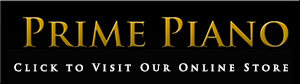 Visit Prime Piano online store.
