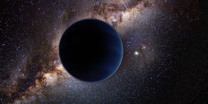 1200px-Planet-Nine-in-Outer-Space-artistic-depiction