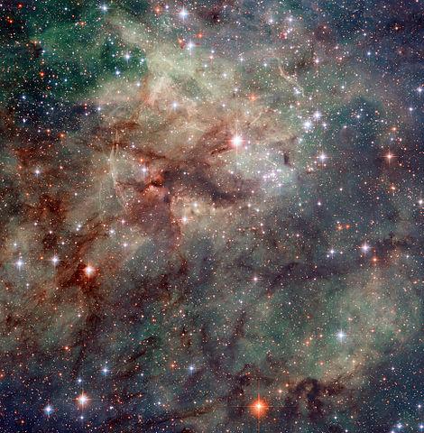 470px-Close-up_Tarantula_Nebula