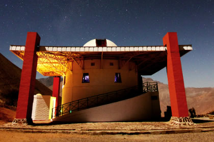 observatorio-mamalluca