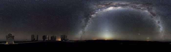 1200px-360-degree_panorama_of_the_southern_sky_edit