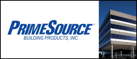 Assistant Controller Job In Irving - PrimeSource Building Products, Inc