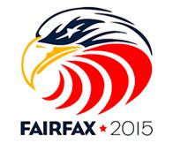 fairfax2015