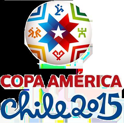 Кубок_Америки_2015_(логотип)
