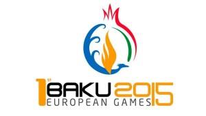 Evropa 1-i game