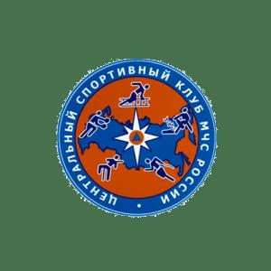 Logo_dinamo_2015
