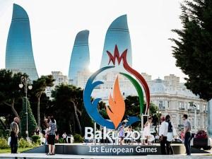 evropejskie-igry-v-baku_1435572704608221174