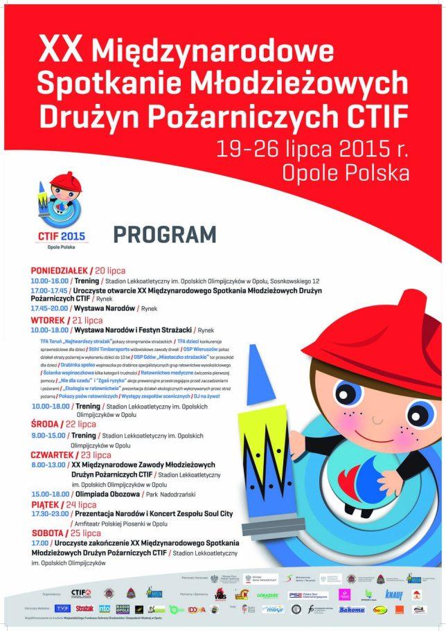CTIF_PLAKAT_druk_krzywe