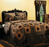 bedroom decor Archives - Primitive Home Decors