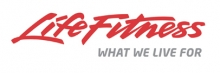 lifefitness6