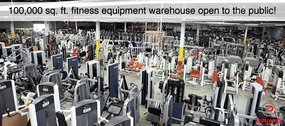 Wholesale Manufacturers In Usa New Used Gym Equipment For Sale Commercial Fitness