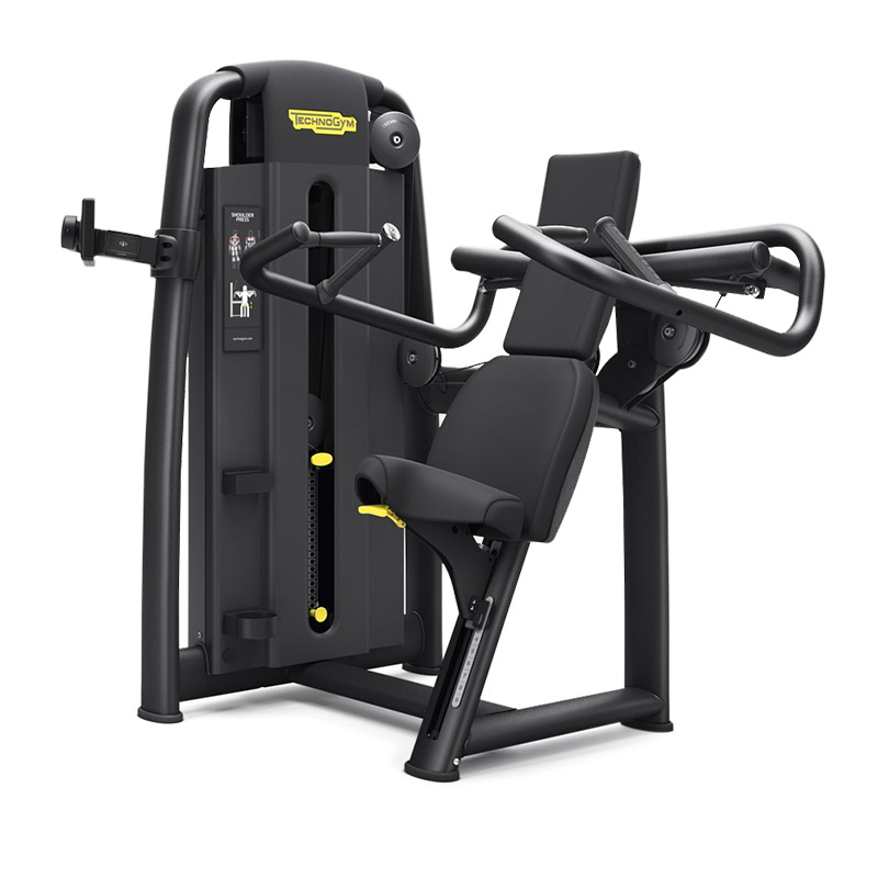 Wholesale Manufacturers In Usa Commercial Strength Equipment New Used Gym Equipment