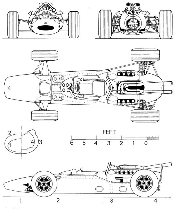 1956 ford f100 wiring kit