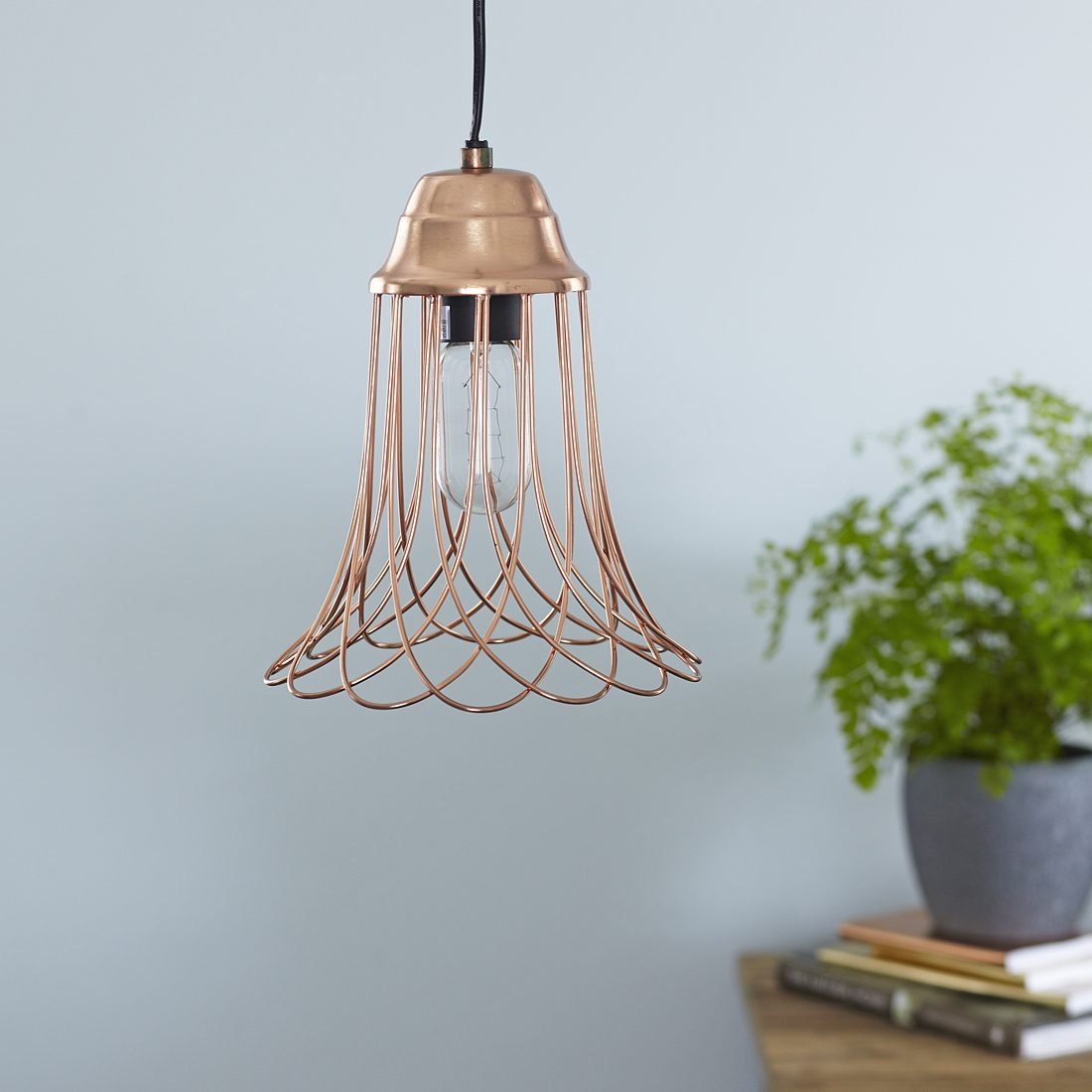 Install Pendant Light How To Install Pendant Light Fixture Uk