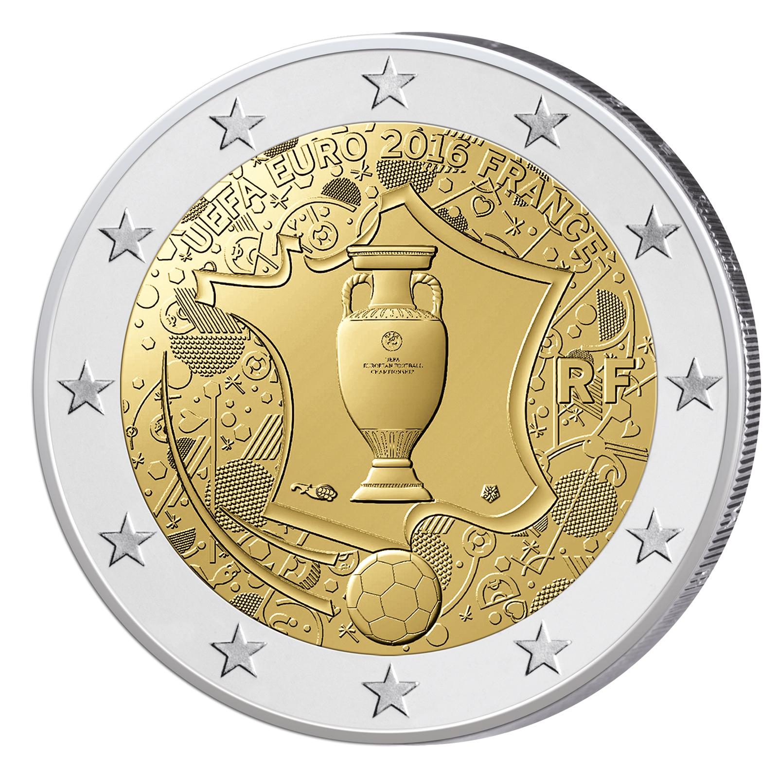 Euro Münzen Sonderprägung Fünf Euro Münze Wird Auf Ebay Zum