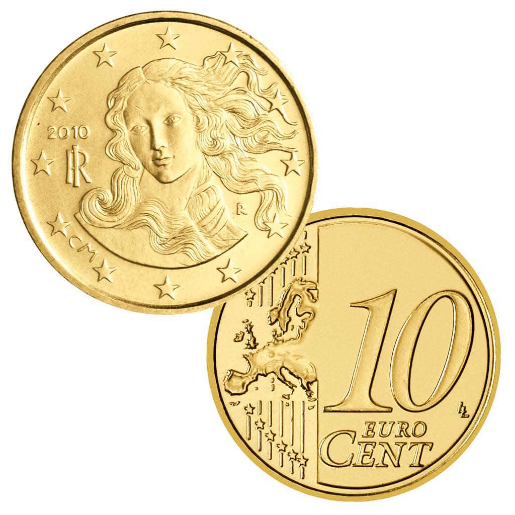 Seltene 20 Cent Münzen Wert Foroculturalazcapotzalco