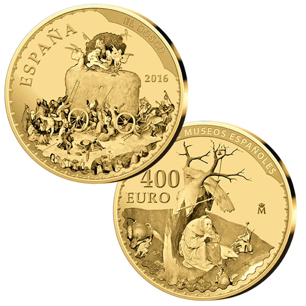 2 Euro Münze Wertvoll Coin Card 2 Euro Deutschland 2018 A