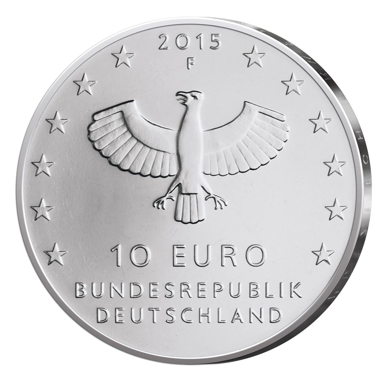 2 Euro Gedenkmünzen übersicht Seltene 2 Euro Münzen übersicht