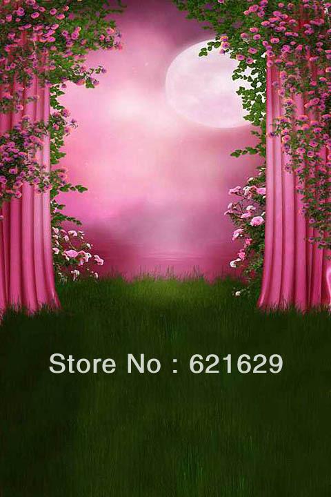 3d Wallpaper For Computer Free Download 3d Backgrounds Sameer Khan