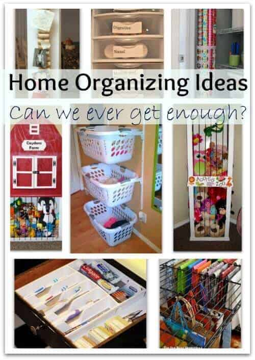 home organizing ideas home organizing tips great organization ideas simple diy kitchen organizing storage ideas decozilla