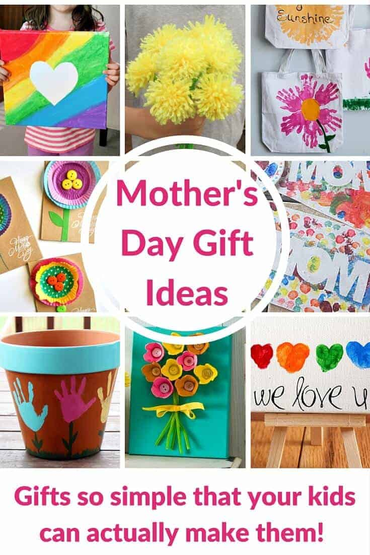Awesome Diy Mother's Day Gifts Fabulous Mother S Day Gift Ideas Diy Gifts And Great Gifts To Buy