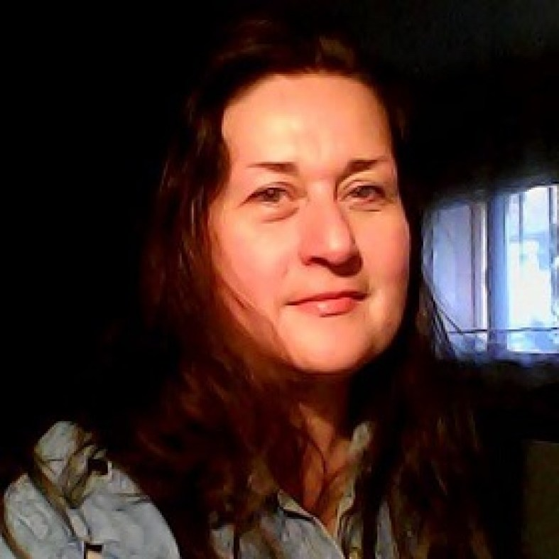 Katarina Krstic