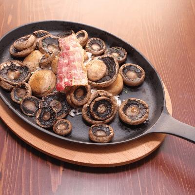 pecurke-sa-slaninom