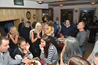 Restoran Princip - VIP zurka 14