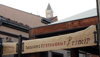 Restoran-Princip-eksterijer-04
