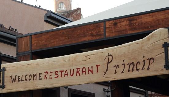 Restoran-Princip-eksterijer-05