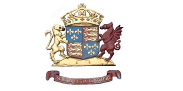 The King's School, Ottery St Mary  – ARISS Contact confirmed.