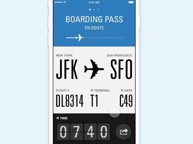 flightcard-midtonedesign