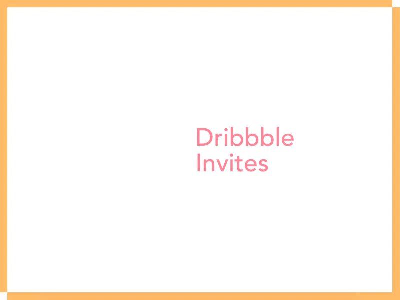 invites_giveaway