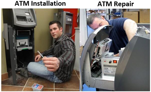 Atm Repair Sample Resume Atm Repair Sample Resume It Project - Atm Repair Sample Resume