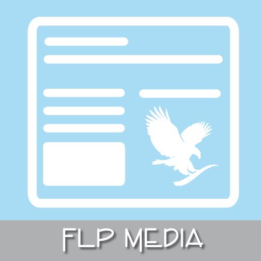 flp media def