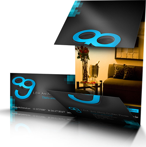 Convertidor de vídeo en HD y Convertidor de YouTube convertidor - video brochure template