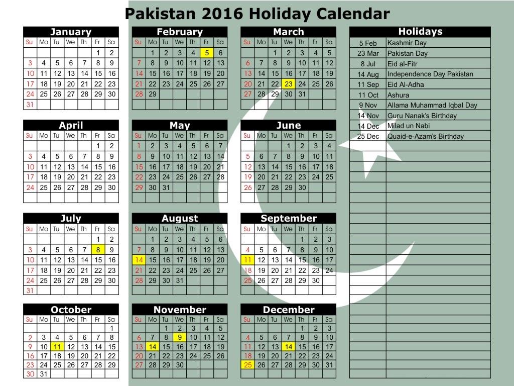 Islamic Calendar Ksa 2016 Saudi Arabia Wikipedia Free Printable Calendar Templates 2016