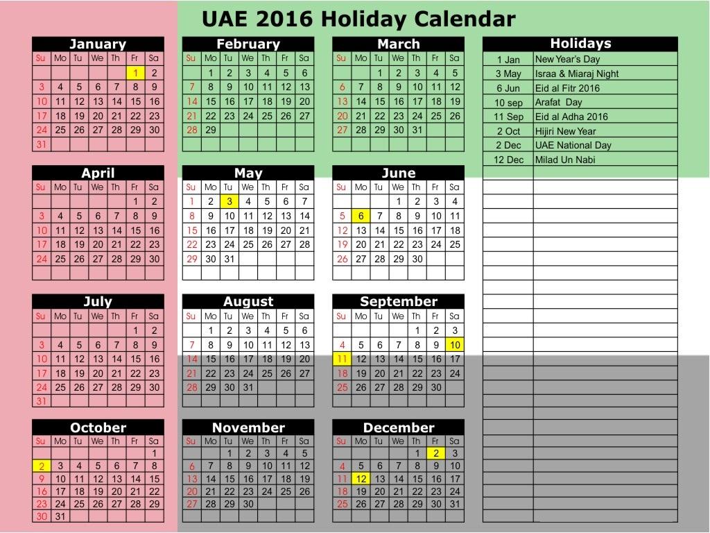 Islamic Calendar Ksa 2016 Salary Payments As Per Gregorian Calendar In Saudi Arabia Islamic Calendar Us Printable Calendar Templates