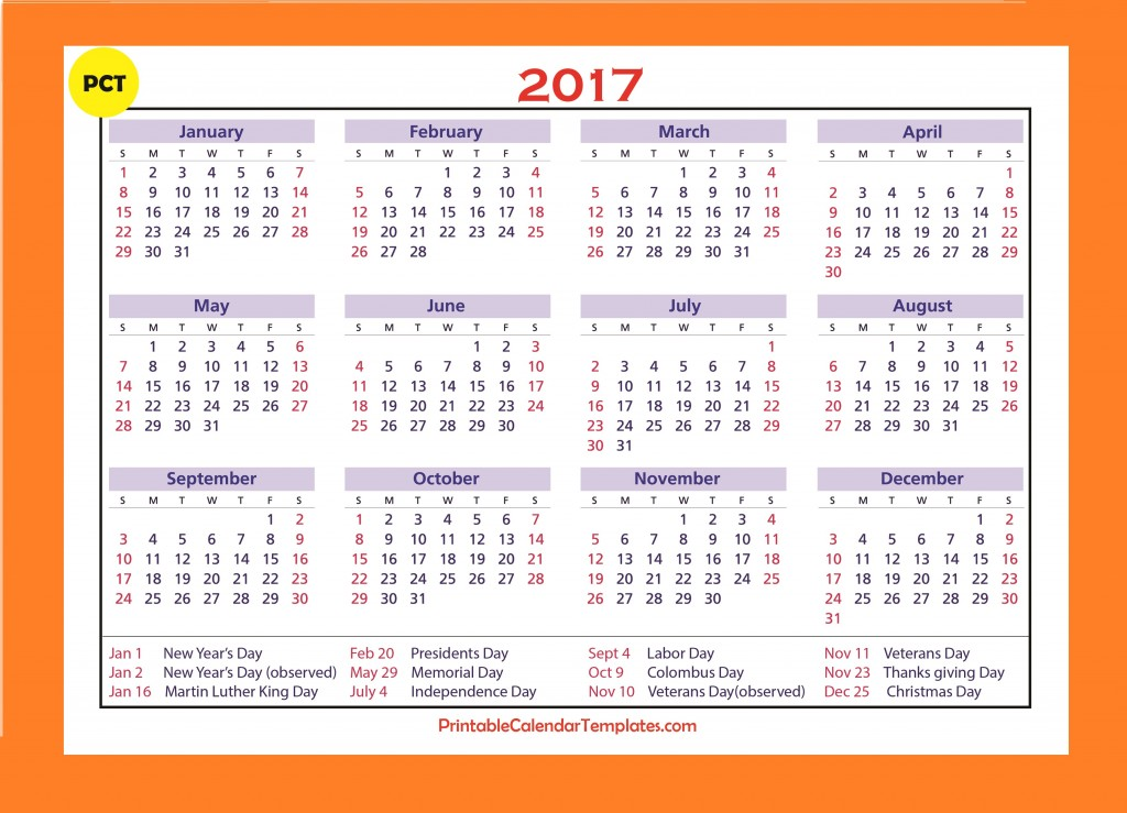 "Create Online Calendar Routine Httpstarfallnholidaycalendarplayhtmf Search Results For ""january 2016 Calendar Printable One"