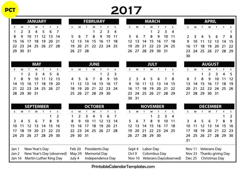 Calendar 2017, 2017 Calendar, Yearly Calendar 2017, Calendar 2017 printable, printable calendar 2017, printable 2017 calendar, 2017 calendar printable, Free calendars 2017, 2017 calendar template, 2017 calendar with holidays, calendar 2017 with holidays, bank holiday 2017, calendar for 2017, 2017 calendar year, calendar 2017 with holidays, printable 2017 calendar with holidays, 2017 calendar printable one page, 2017 calendar to print