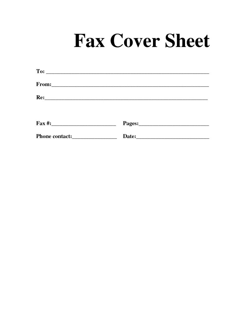 resume cover sheet layout resume builder resume cover sheet layout layout of a resume best sample resume fax cover sheet fax cover