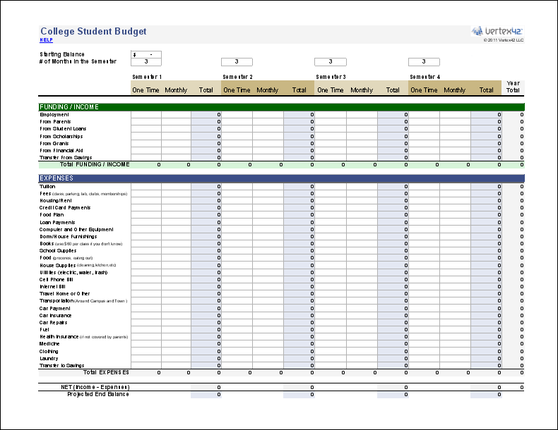 budget template, expense report, budget spreadsheet, budget worksheet, budget planner, home budget, monthly budget worksheet, home budget template, budget sheet free budget planner, personal budget spreadsheet, family budget template, expenses spreadsheet expense sheet, personal budget planner