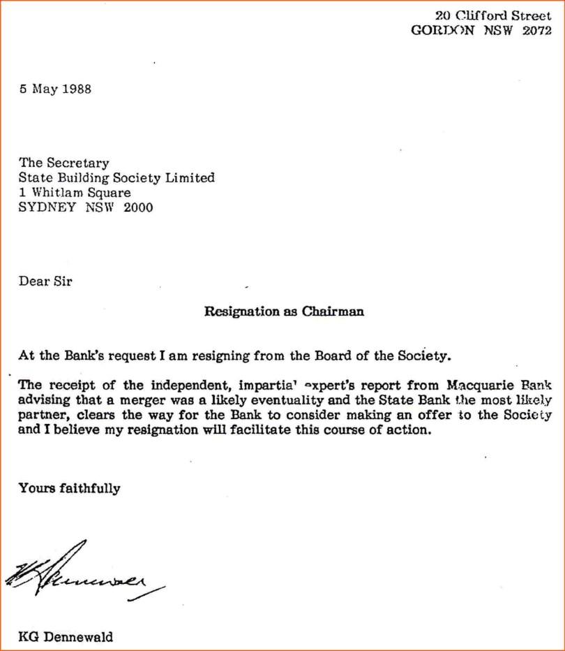 chairman-resignation-letter-sample-01-dennewalds-resignation